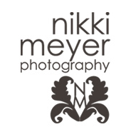 Nikki Meyer Photography
