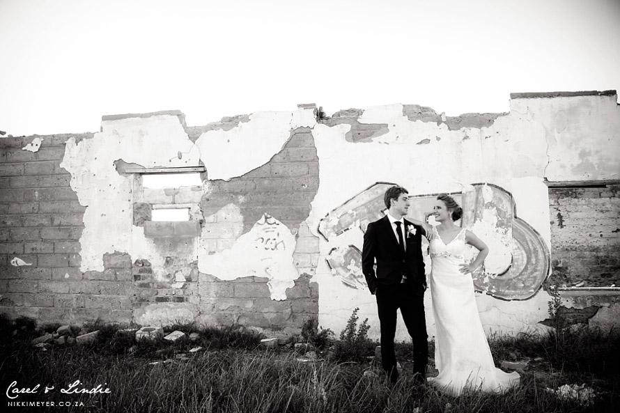 nikkimeyer_groenrivier_riebeek Kasteel wedding_001