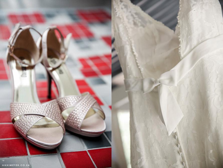 nikkimeyer_groenrivier_riebeek Kasteel wedding_012