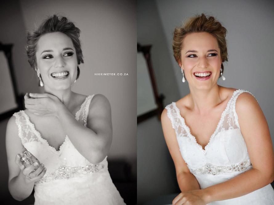 nikkimeyer_groenrivier_riebeek Kasteel wedding_013