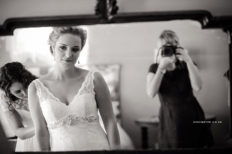 nikkimeyer_groenrivier_riebeek Kasteel wedding_015