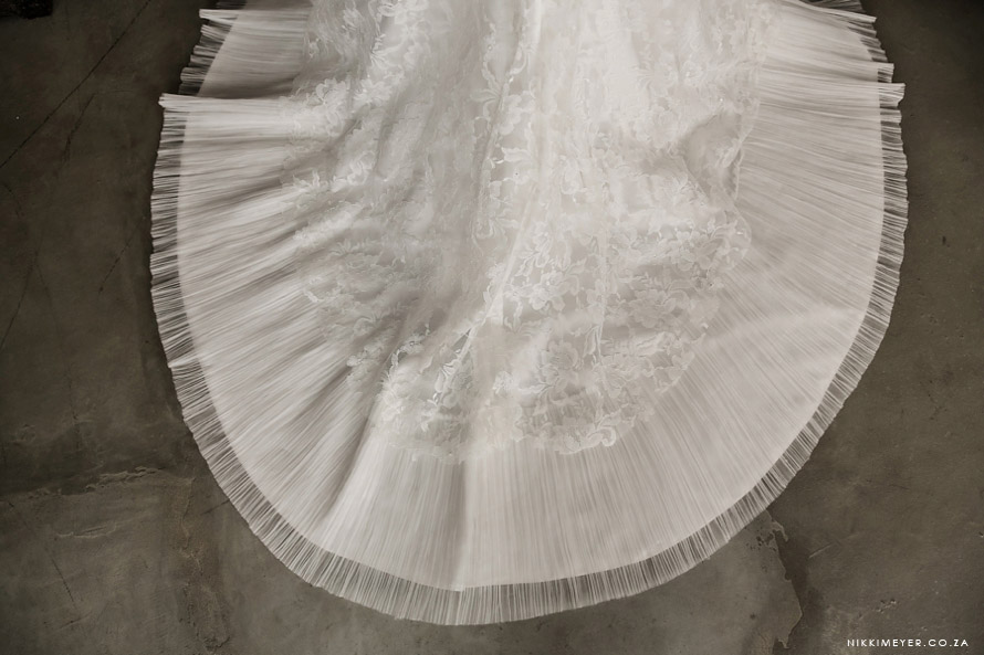 nikkimeyer_groenrivier_riebeek Kasteel wedding_016