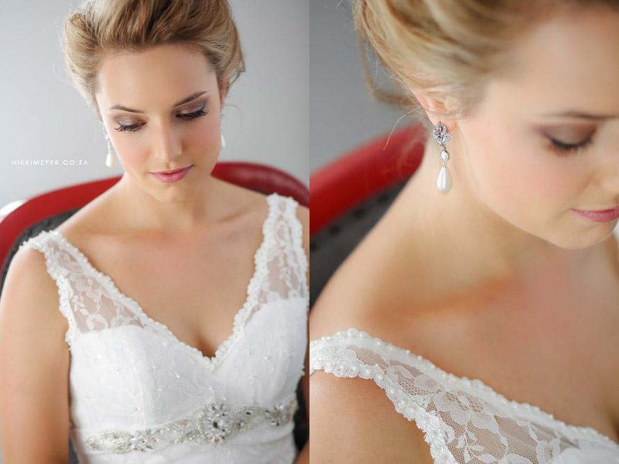 nikkimeyer_groenrivier_riebeek Kasteel wedding_017