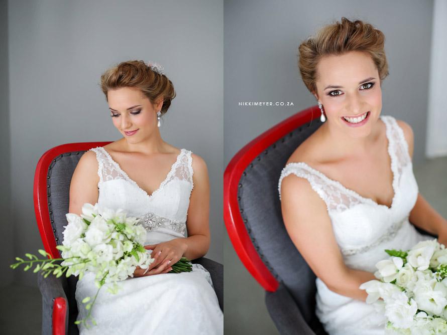 nikkimeyer_groenrivier_riebeek Kasteel wedding_019