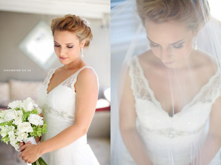 nikkimeyer_groenrivier_riebeek Kasteel wedding_022