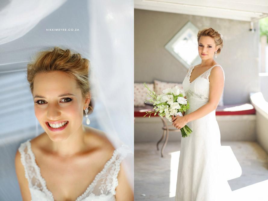 nikkimeyer_groenrivier_riebeek Kasteel wedding_024