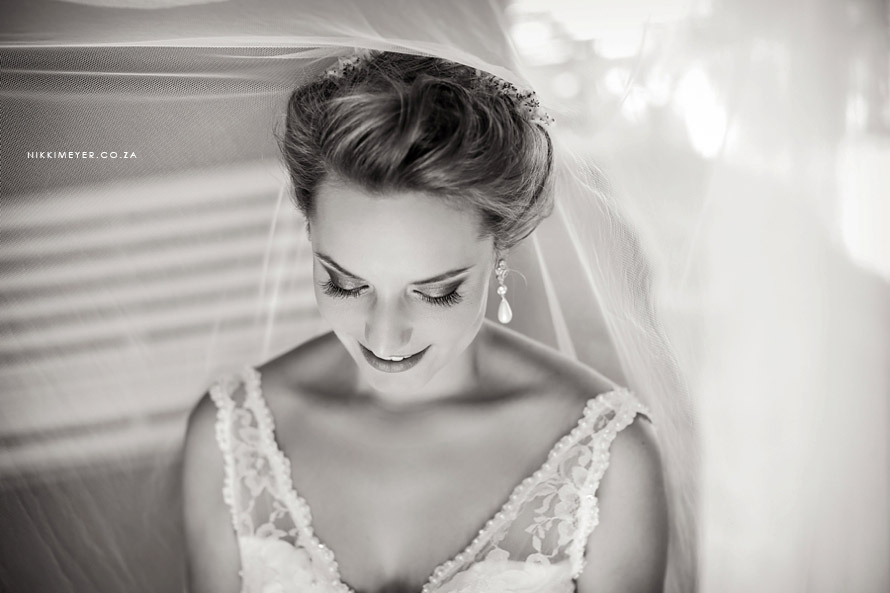 nikkimeyer_groenrivier_riebeek Kasteel wedding_025