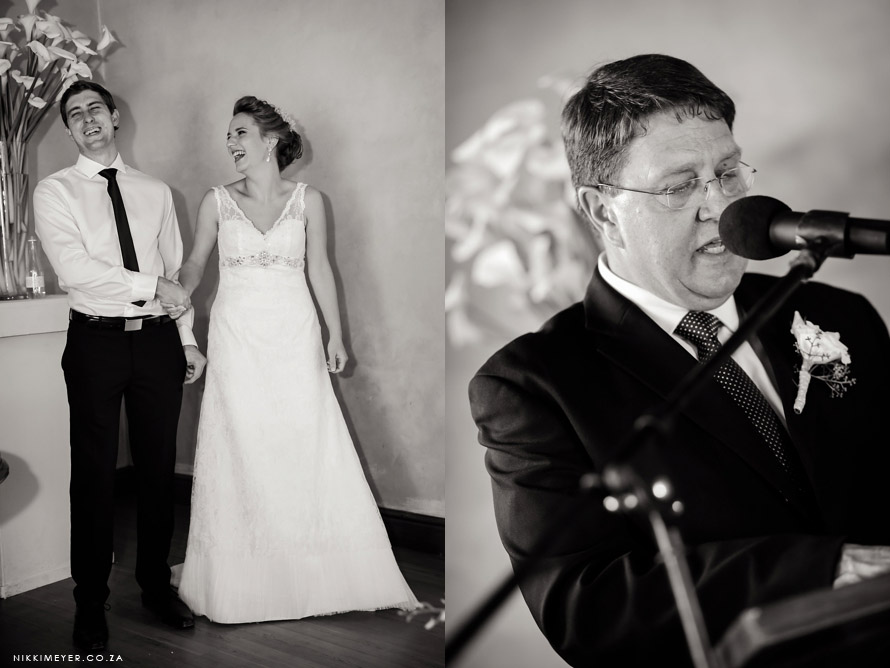 nikkimeyer_groenrivier_riebeek Kasteel wedding_030