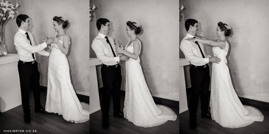 nikkimeyer_groenrivier_riebeek Kasteel wedding_031