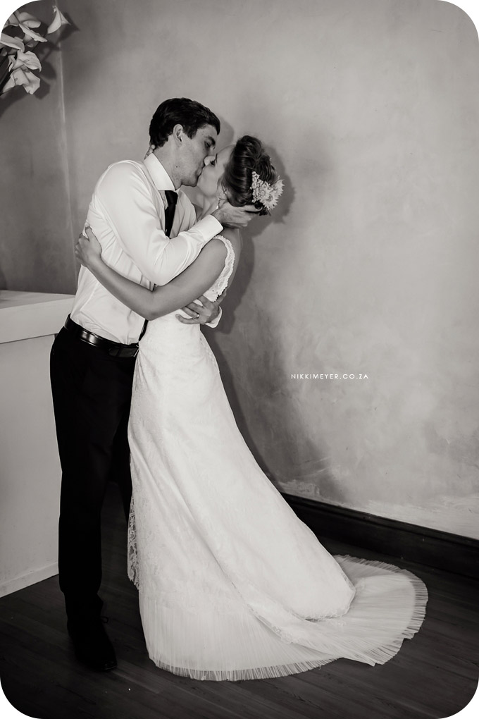 nikkimeyer_groenrivier_riebeek Kasteel wedding_032