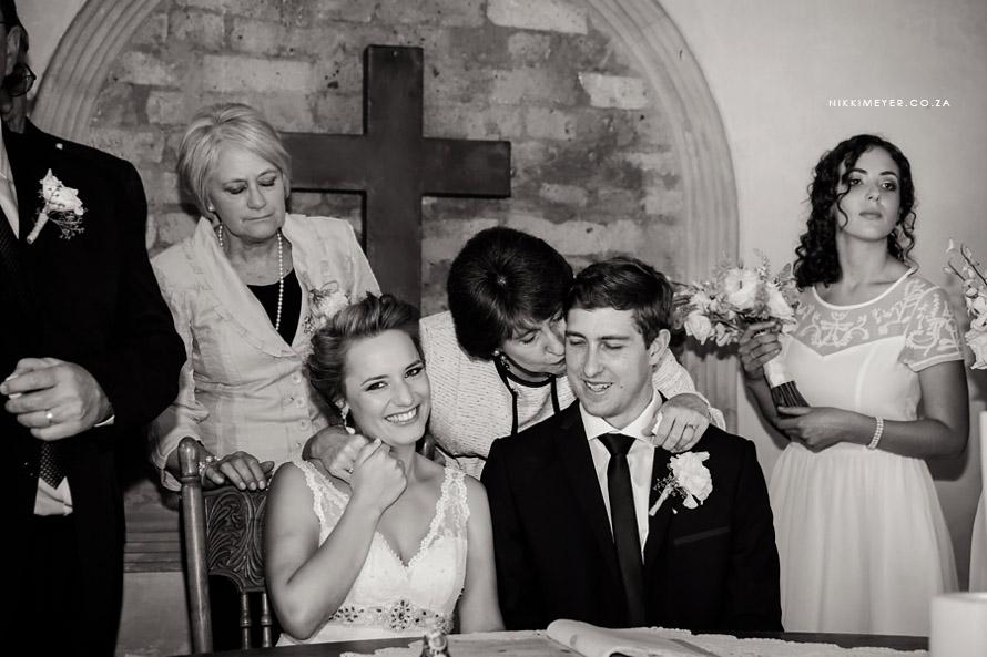 nikkimeyer_groenrivier_riebeek Kasteel wedding_034
