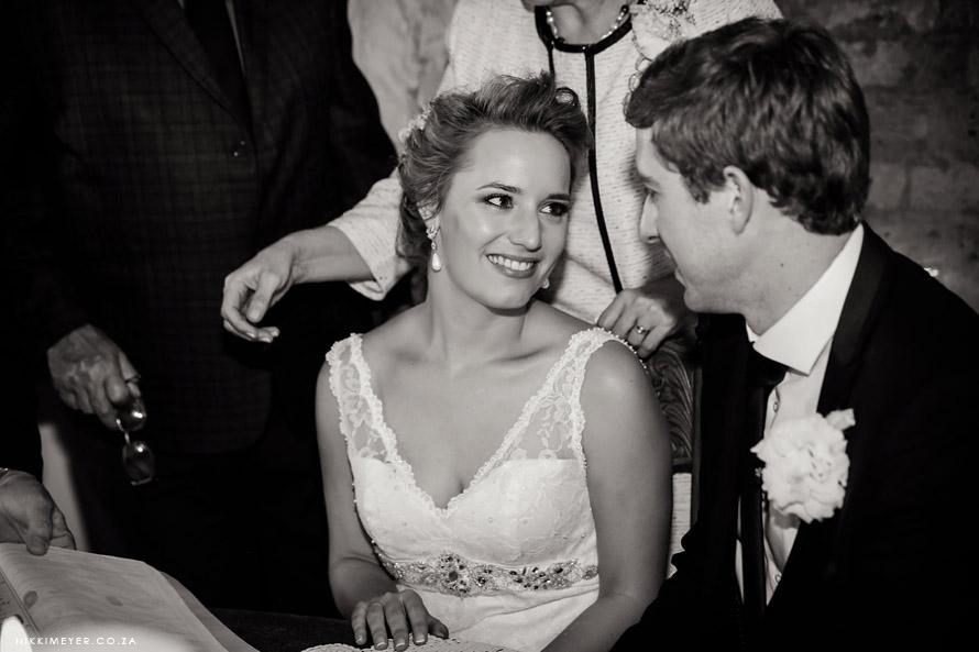 nikkimeyer_groenrivier_riebeek Kasteel wedding_035