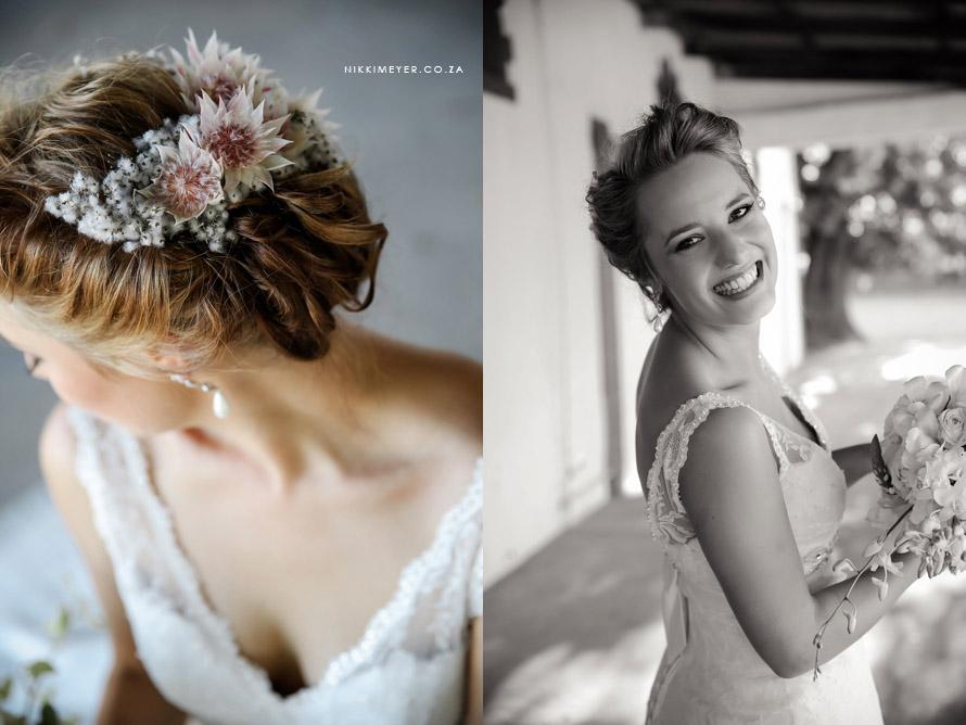 nikkimeyer_groenrivier_riebeek Kasteel wedding_042