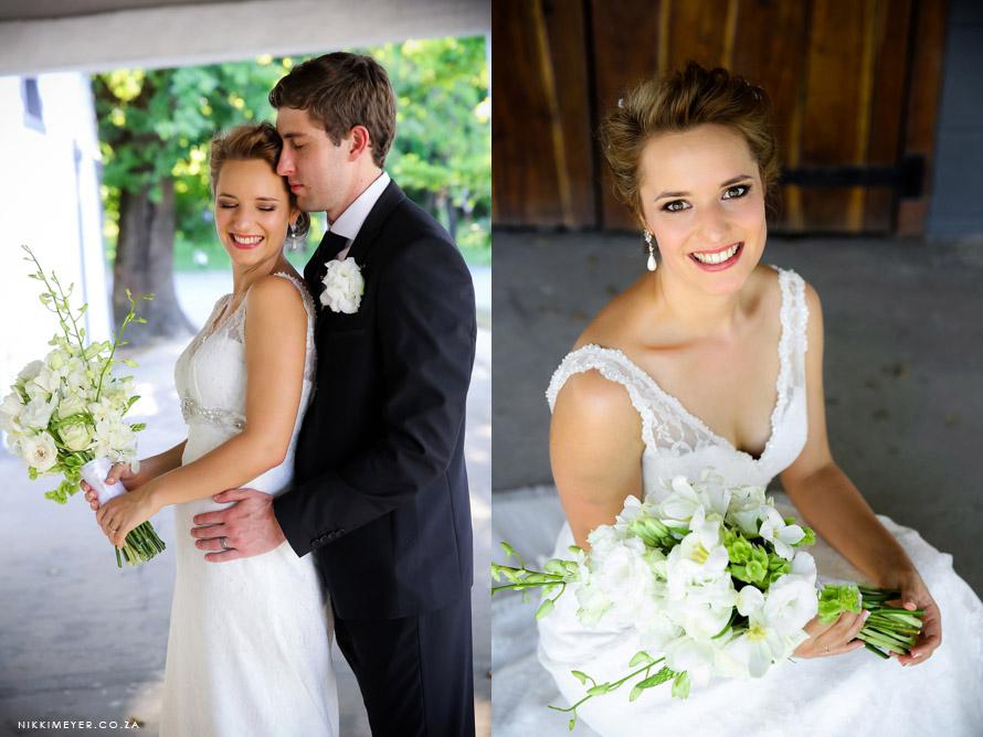 nikkimeyer_groenrivier_riebeek Kasteel wedding_045