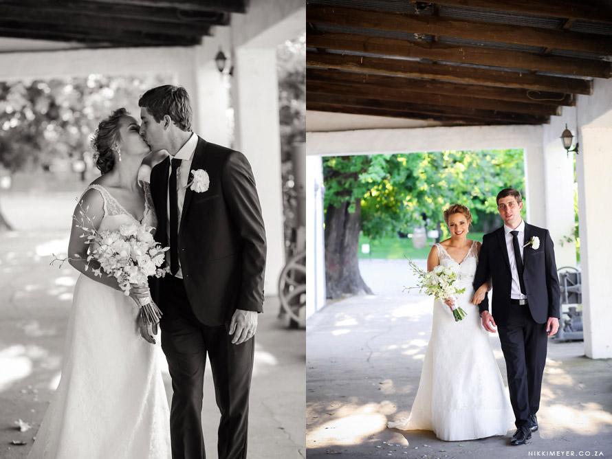 nikkimeyer_groenrivier_riebeek Kasteel wedding_049