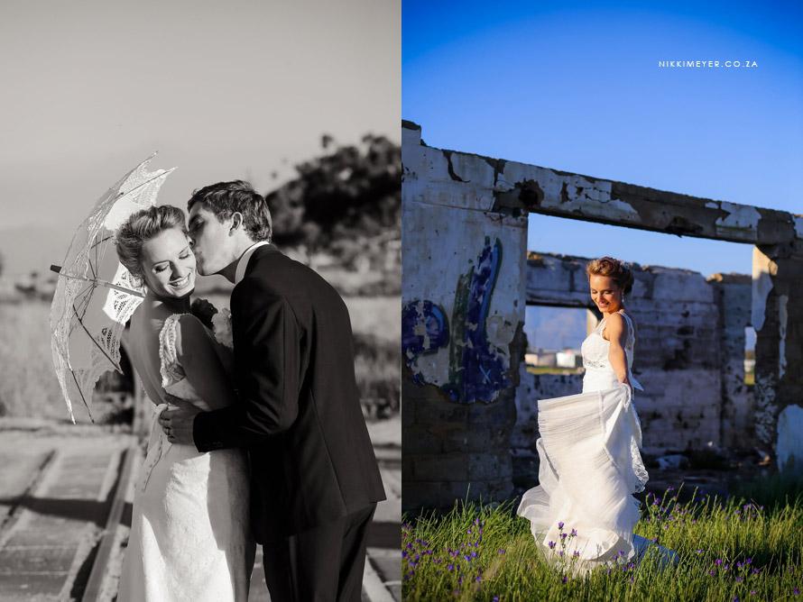 nikkimeyer_groenrivier_riebeek Kasteel wedding_050
