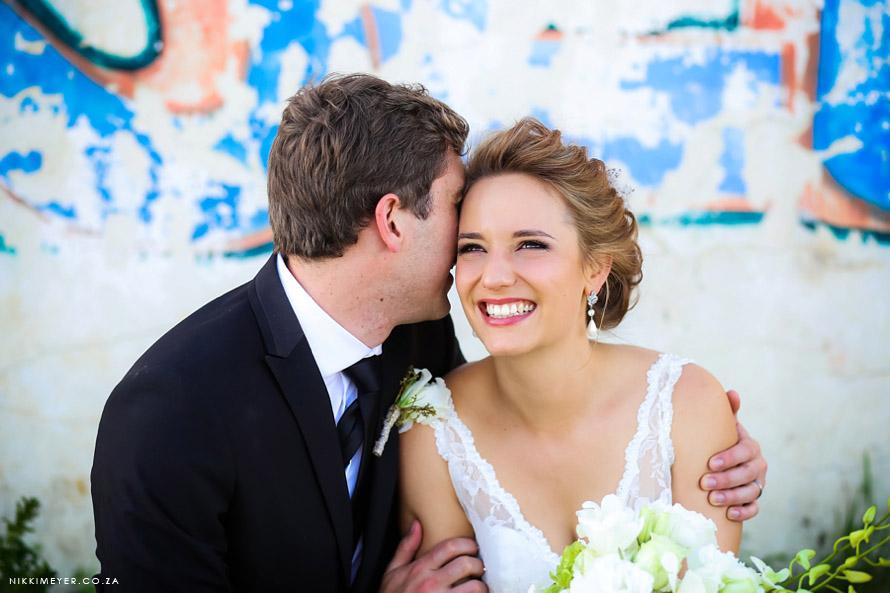nikkimeyer_groenrivier_riebeek Kasteel wedding_052