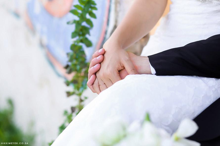 nikkimeyer_groenrivier_riebeek Kasteel wedding_057