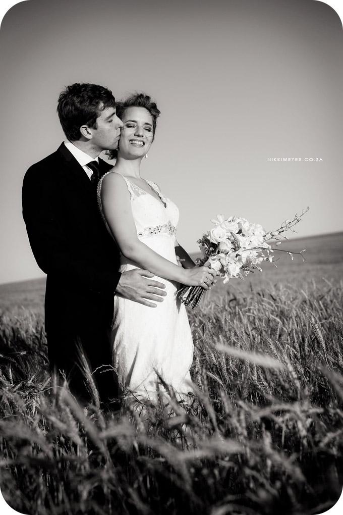 nikkimeyer_groenrivier_riebeek Kasteel wedding_060