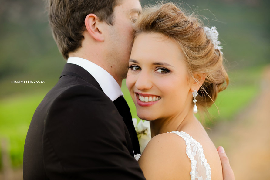 nikkimeyer_groenrivier_riebeek Kasteel wedding_064