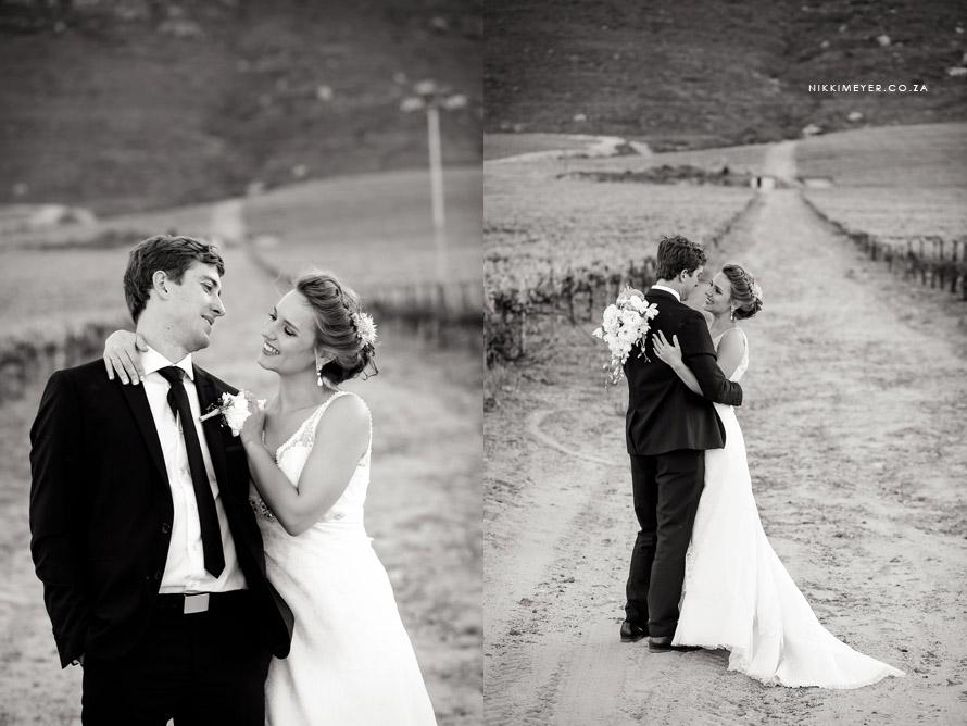 nikkimeyer_groenrivier_riebeek Kasteel wedding_065