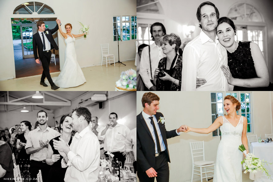nikkimeyer_groenrivier_riebeek Kasteel wedding_068