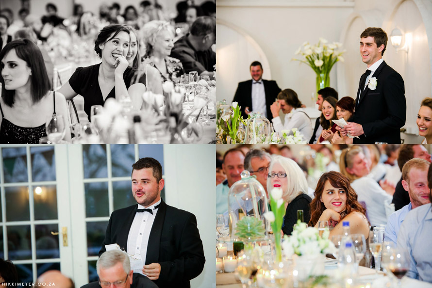 nikkimeyer_groenrivier_riebeek Kasteel wedding_069