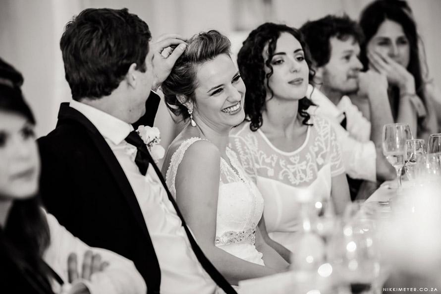 nikkimeyer_groenrivier_riebeek Kasteel wedding_070