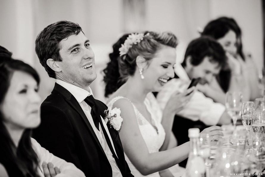 nikkimeyer_groenrivier_riebeek Kasteel wedding_071