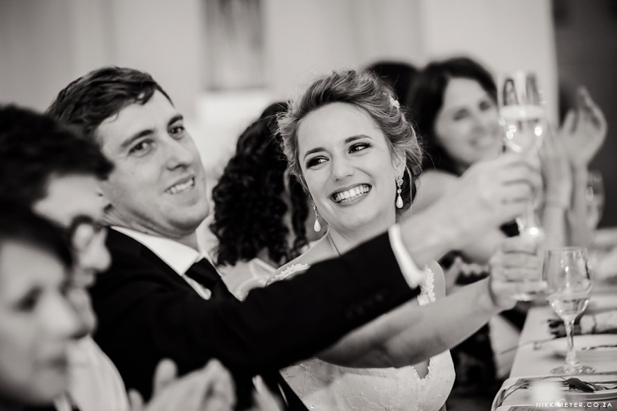 nikkimeyer_groenrivier_riebeek Kasteel wedding_073