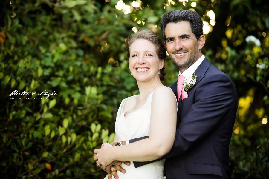 nikkimeyer_vrede en lust_wedding_001