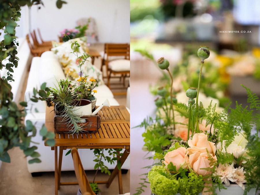nikkimeyer_vrede en lust_wedding_003