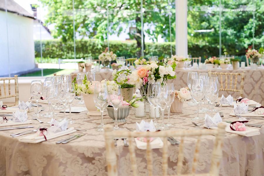nikkimeyer_vrede en lust_wedding_005