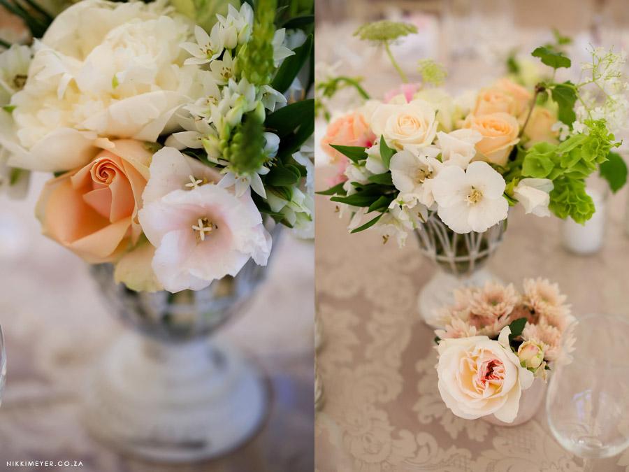 nikkimeyer_vrede en lust_wedding_006