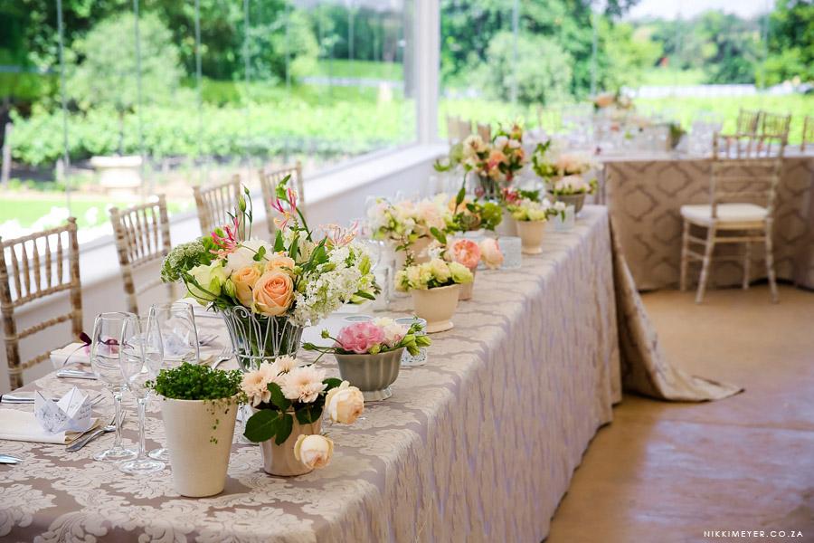 nikkimeyer_vrede en lust_wedding_007