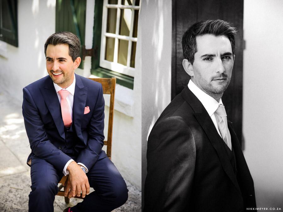 nikkimeyer_vrede en lust_wedding_010