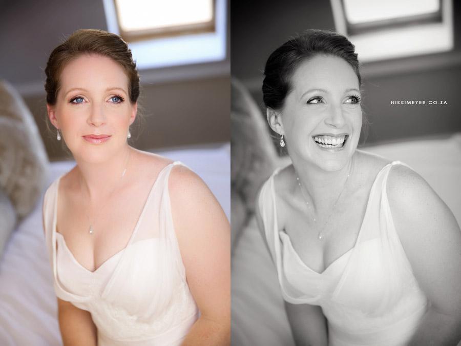 nikkimeyer_vrede en lust_wedding_014