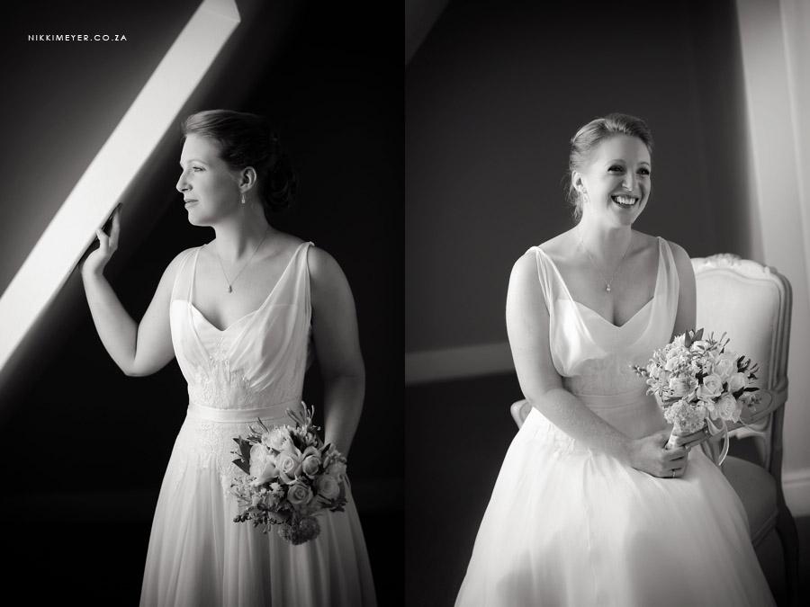 nikkimeyer_vrede en lust_wedding_016