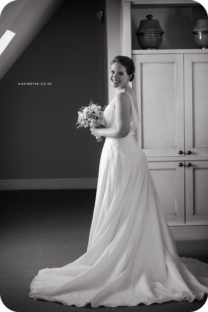 nikkimeyer_vrede en lust_wedding_017