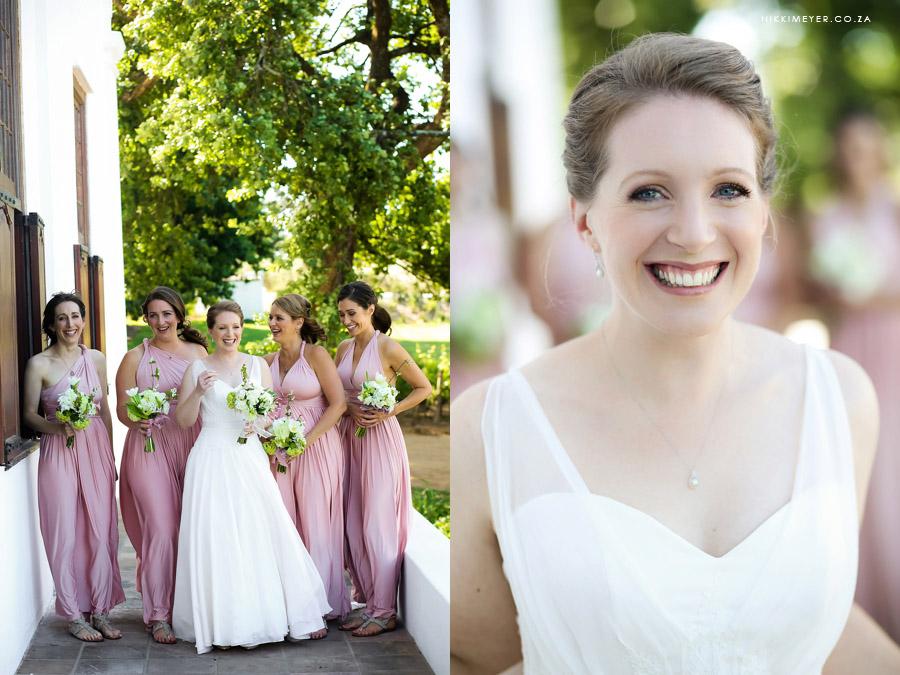 nikkimeyer_vrede en lust_wedding_018