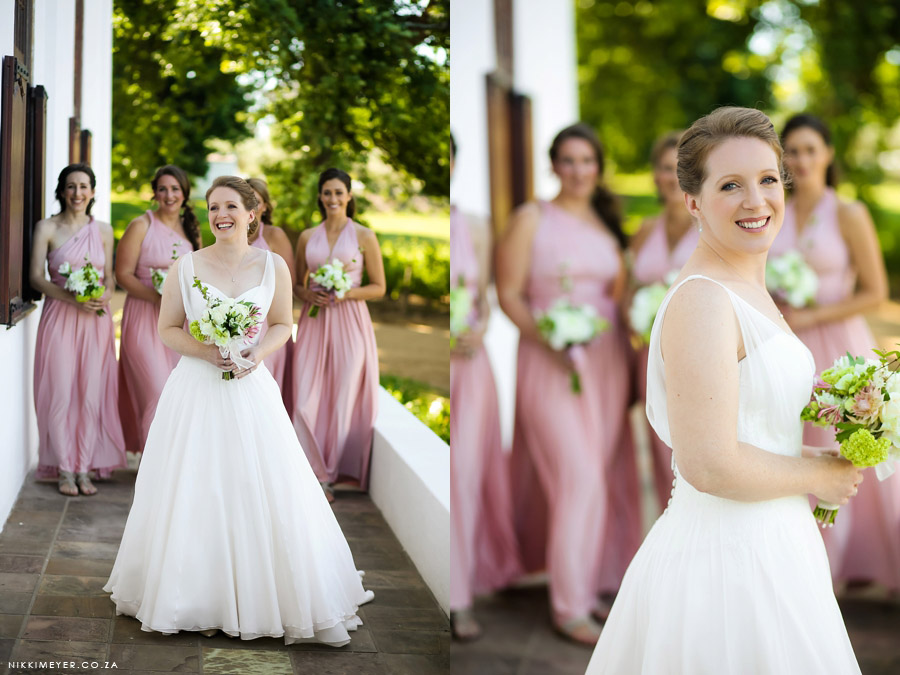 nikkimeyer_vrede en lust_wedding_019