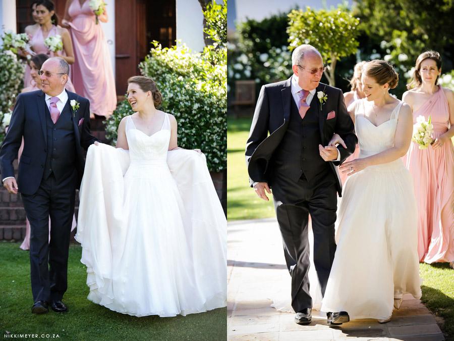 nikkimeyer_vrede en lust_wedding_021