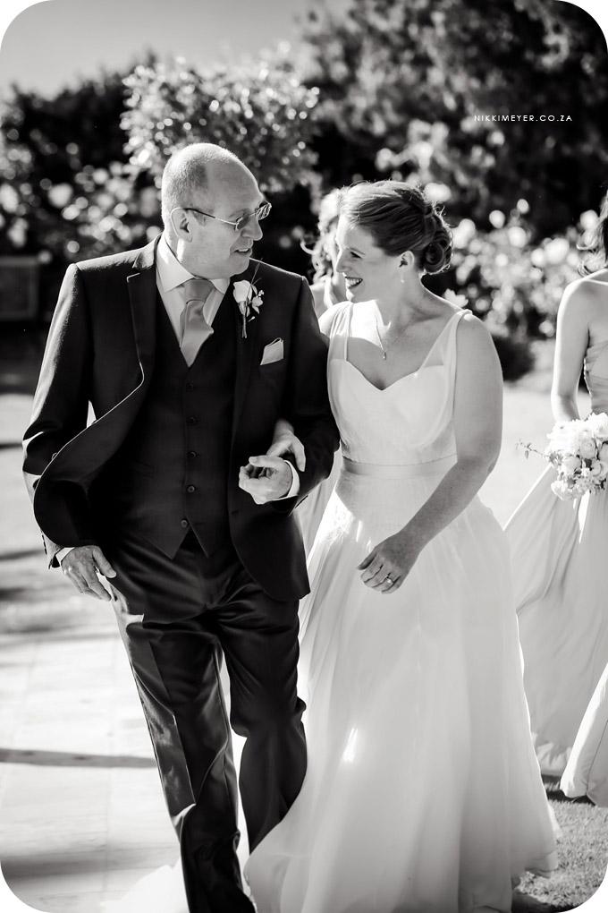 nikkimeyer_vrede en lust_wedding_022