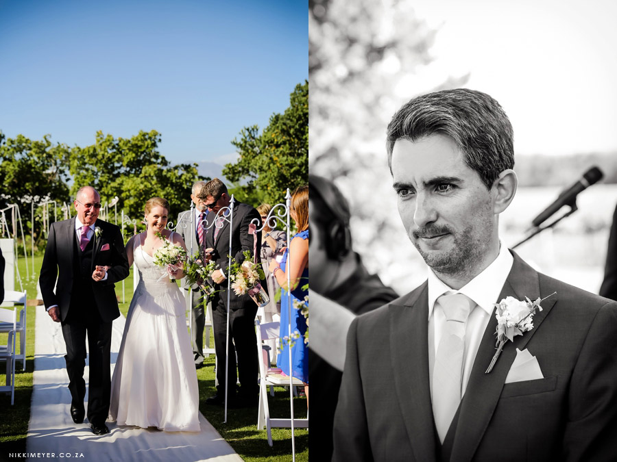 nikkimeyer_vrede en lust_wedding_023