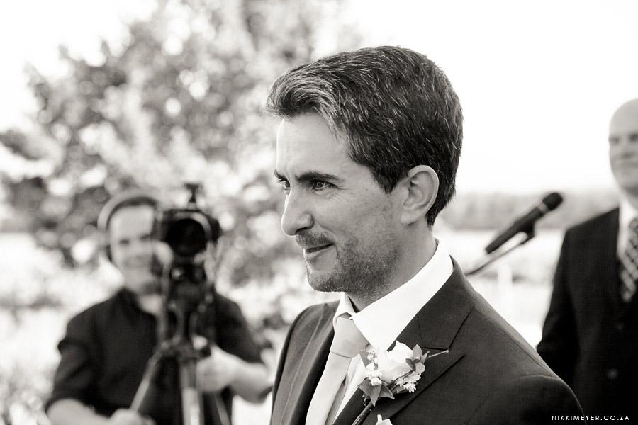 nikkimeyer_vrede en lust_wedding_024