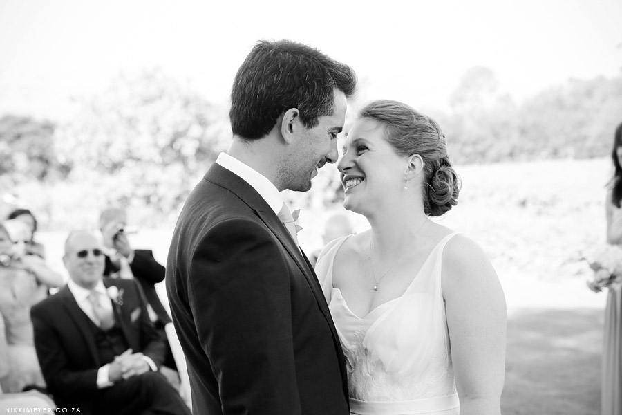 nikkimeyer_vrede en lust_wedding_025