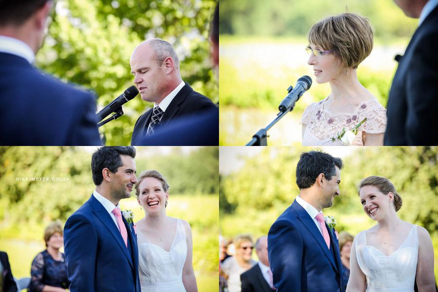 nikkimeyer_vrede en lust_wedding_026