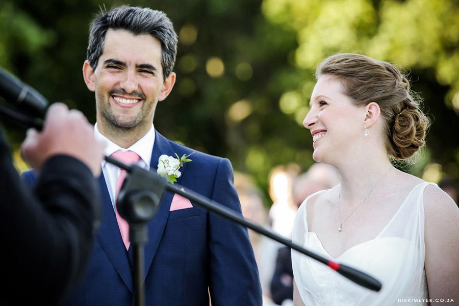nikkimeyer_vrede en lust_wedding_028