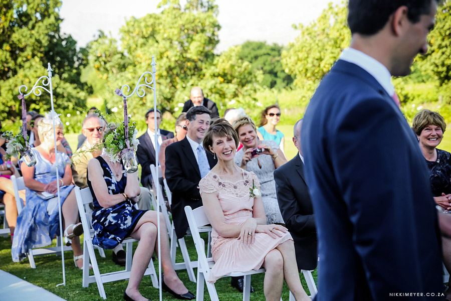 nikkimeyer_vrede en lust_wedding_029