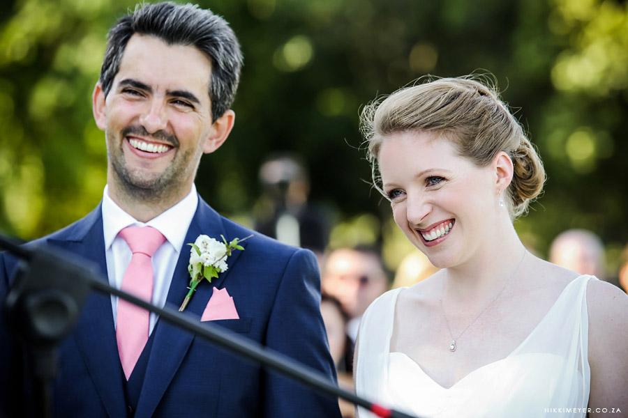 nikkimeyer_vrede en lust_wedding_030